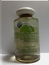 Origins Purifying Tonic 95% Certified Organic 5fl. OZ./150ML