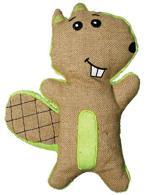Earth Friendly Dog Chew Toy