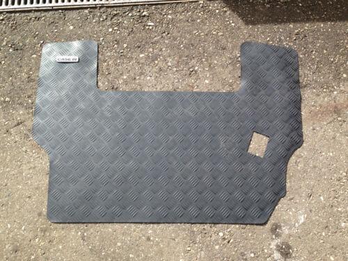 Bodenmatte Matte Kabinenboden Gummimatte Case IH Maxxum 5120 5130 5140 5110