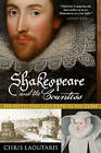 Shakespeare and the Countess: The Battle That Gave Birth to the Globe by Chris Laoutaris (Hardback, 2015)