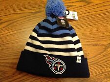dfd2ae81 item 7 Tennessee Titans NFL Youth Winter Hat, New With Tags -Tennessee  Titans NFL Youth Winter Hat, New With Tags