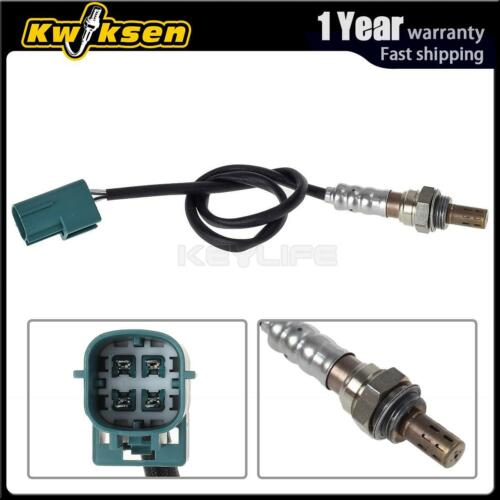 15525 234-4301 Oxygen Sensor Downstream Front For 2004-2009 Nissan Quest 3.5L