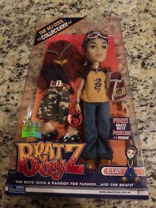 2003-Bratz-Boyz-Boy-EITAN-Doll-Extra-Outfit-Poster-New-261179