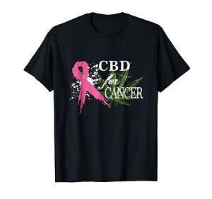 CBD-For-Cancer-Shirt-Hemp-Cannabidiol-Oil-Breast-Awareness