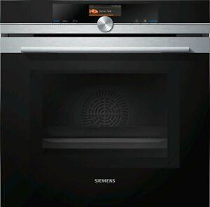 Siemens-HM636GNS1-iQ700-Einbaubackofen-Edelstahl-mit-Mikrowelle-60-cm