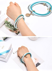 Mosquito-Repellent-Bracelet-Anti-Insect-DEET-Free-Wrist-Band-Bug-Repeller-Travel