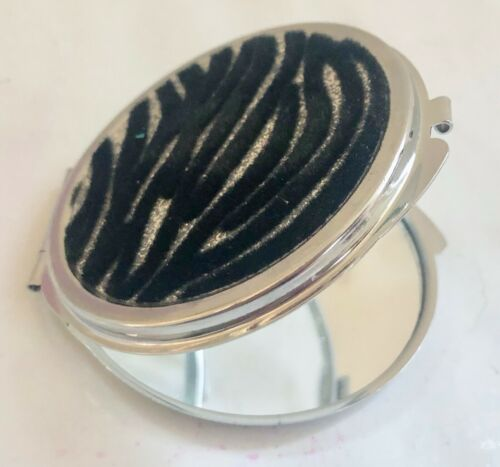 NEW Jesse/'s Girl Rock Star Collection Mirrored Compact BOGO Free You Choose!