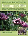 Losing the Plot by AA Publishing (Hardback, 2009)