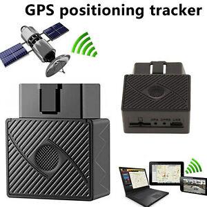 OBD-II-GPS-Traceur-de-voiture-en-temps-reel-Suivi-de-camion-Systeme-d-039-espion
