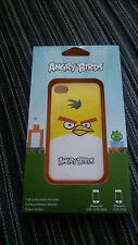 Angry Birds case for iphone 4/4s