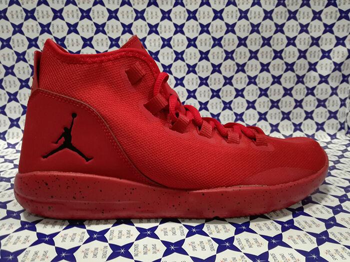 Scarpa Rosso Basket Nike Jordan Reveal 834064 Blu 402 / Rosso Scarpa 601 / Nero 033 57b4a3