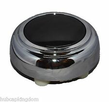 1993-1996 Mercury GRAND MARQUIS Wheel Hub Center Cap New Aftermarket cap