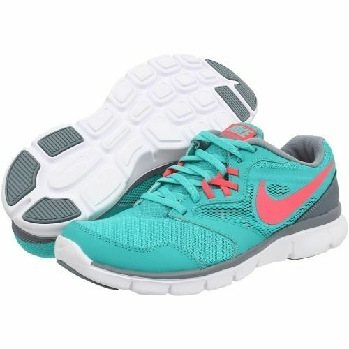NIKE FLEX EXPERIENCE RUN 3 Running shoes shoes shoes Size 8.5 (8 1 2) NEW WithOut Box 309f58