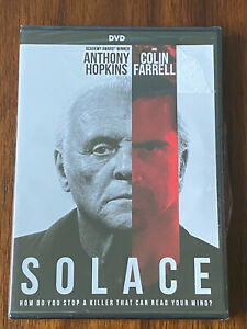 Solace-DVD-2017