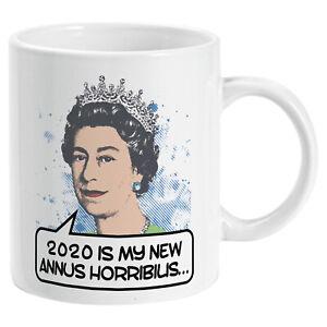 Funny-Mug-2020-Is-My-New-Annus-Horribilis-Tea-Coffee-Cup-Gift-Idea-19covidcorona