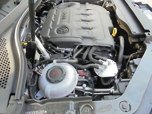 2019-VW-2-0-TDI-DFG-ENGINE-COMPLETE-ONLY-12-MILES