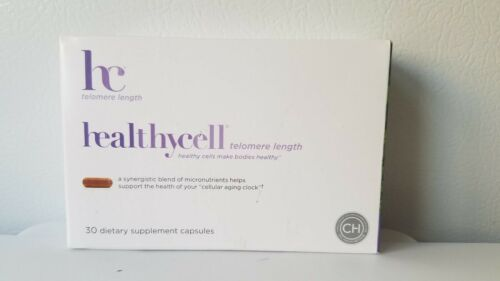 Healthycell-telomere-length-a-synergistic-blend-of-micronutrients-30-dietary
