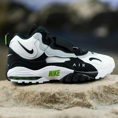 new arrival cd243 1e4bc 2018 Nike Air Max Speed Turf Retro Chlorophyll Size 14. 525225-103 Jordan  887232484255 | eBay