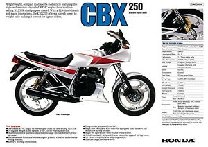 honda cbx 250 manual product user guide instruction u2022 rh testdpc co honda cbf 250 manual usuario honda cbx 250 twister manual