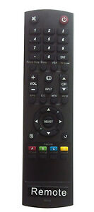 brand new westinghouse remote control rmt 22 for uw32s3pw uw37sc1w