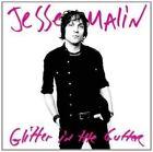 Jesse Malin - Glitter in The Gutte Vinyl LP