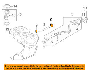 image is loading nissan-oem-16-18-titan-xd-5-0l-