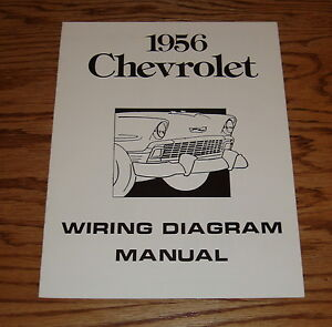 s-l300  Chevy Wiring Diagram on