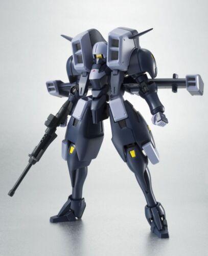 New Bandai Robot Spirits SIDE MS Gundam W Aries OZ Custom