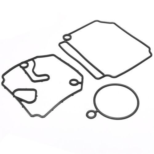 50hp Carburetor Repair Kit For Yamaha 2-stroke Outboard 40hp