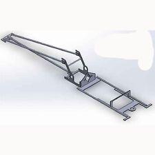 ESR2 Pro Inline Chassis