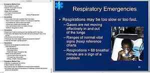86-Slide-EMS-EMT-EMT-B-emergenze-pediatriche-presentazione-PowerPoint-su-CD