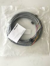 New Assa Abloy Qc C1500p 12 Wire 22awg 182 Cable 93998 1