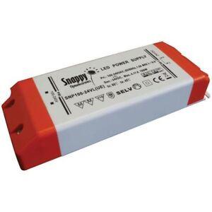 Snappy-psu-snp6-12vf-Alimentation-electrique-12VDC-0-5-A-6W-CV-en-ligne-CST