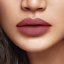 thumbnail 25 - REVLON SUPER LUSTROUS LIPSTICK PINK / BROWN / RED / BURGUNDY / CORAL / NUDE
