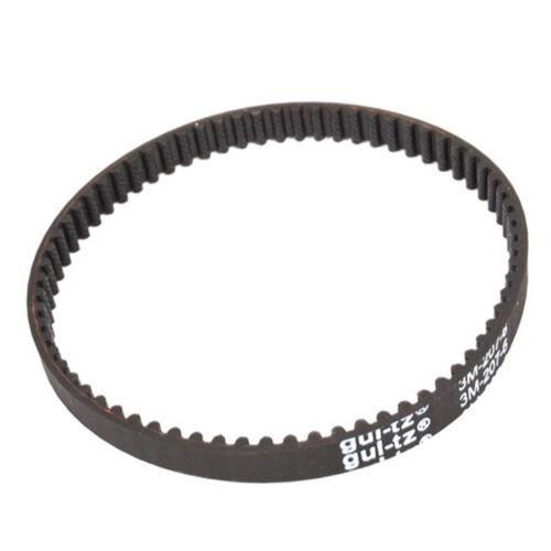 Drive Belt for Vacuum Cleaner hoover 3M-207-6.5 AIR LIFT STEERABLE U84-AL-PE