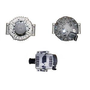 per-MERCEDES-300E-3-0-211-Alternatore-2007-IN-POI-3417uk