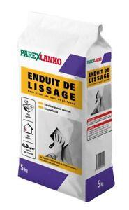 ENDUIT-DE-LISSAGE-POUDRE-5-KG-PAREXLENKO-enduit-platre-ciment-bois-peinture
