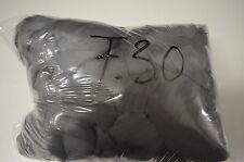 Filzwolle im Kammzug Merino 400gr zum Filzen & Spinnen Pos F30