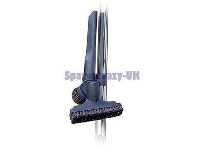 LVELECTRICS Kit de herramientas para escaleras y grietas para aspiradoras Numatic Henry Hetty