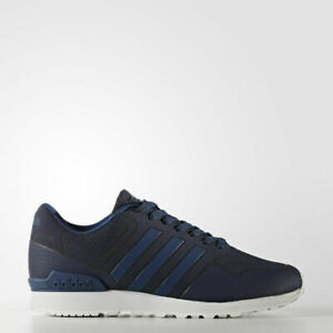 ADIDAS NEO 10K CASUAL TRAINERS UK 10.5