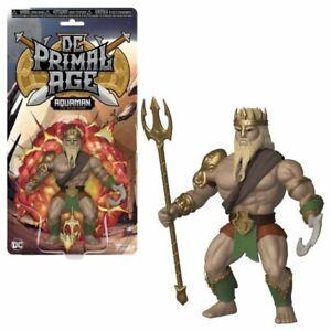 Dc-Primal-Age-Aquaman-Figurine-Funko