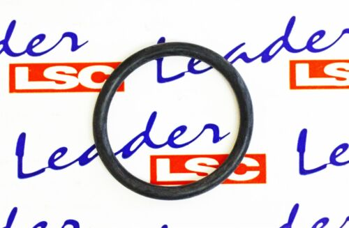 H /& J//CASCADA//Combo C /& Frontera Bouchon Huile Seal 55582541 New G Vauxhall Astra F