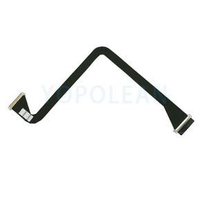 New-LCD-LED-Screen-Display-Cable-For-iMac-27-034-A1419-Late-2014-2015-Resolution-5K
