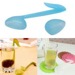 Am-GT-Music-Note-Shape-Tea-Filter-Strainer-Teaspoon-Infuser-Teabag-Drinkware-T