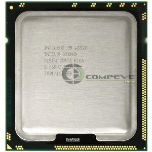 INTEL R PENTIUM R D CPU 2.66 GHZ DRIVER UPDATE