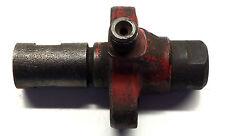 Düsenspannmutter Bosch 2433314044 passend IHC Case Düsenstock