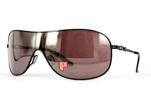 Polariz da Oo4078 sole Occhiali Sonnenbrille Oakley 4 225 130 123 raccolti 08 0 AwqEvXxTX