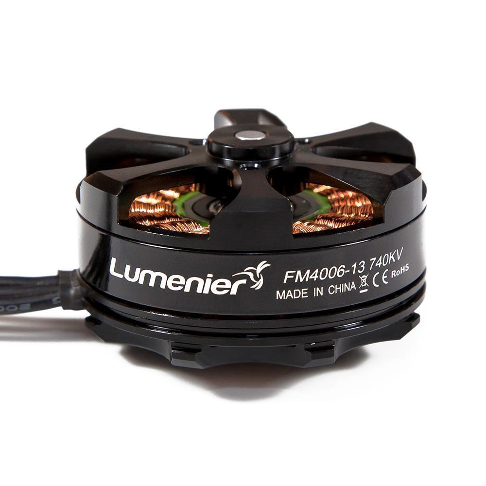 Lumenier fm4006-13 740 kv - motor