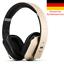 August-EP650-Kabelloser-faltbarer-NFC-Bluetooth-Stereo-Kopfhoerer-mit-Mikrofon