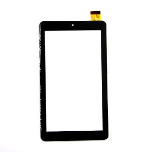 Details about 7 inch GoTab X GT7X-B Android Lollipop Tablet Touch Screen  Digitizer Replacement